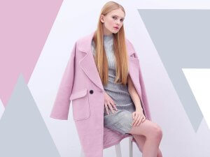 Tisco Settore Abbigliamento