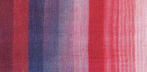 Tisco Colori luce su tessuti