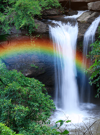 cascata-eco-sostenibile