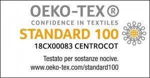 OEKO_100_ITALIAN