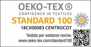 OEKO_100_ITALIAN_QRCODE