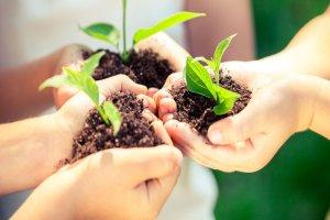 Ecosostenibilità Tintoria Certificata