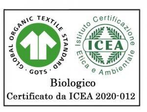 Certificato-ICEA-Tisco
