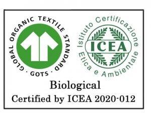 Certificato-ICEA-Tisco-EN
